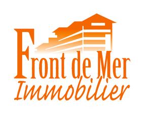 Front de Mer Immobilier