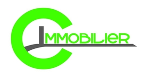 C Immobilier