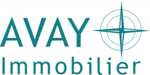 Avay Immobilier