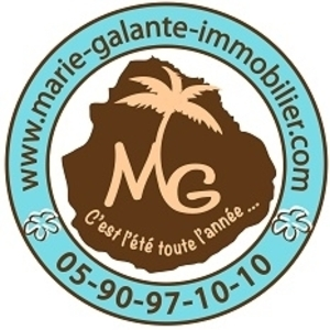 Marie-Galante Immobilier