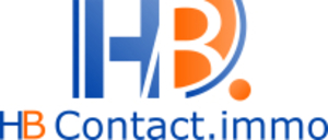 HB CONTACT