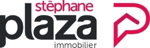 Stéphane Plaza Toulouse Bonnefoy