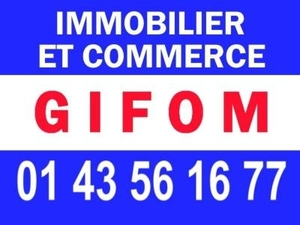 Groupement Immobilier France Outre Mer