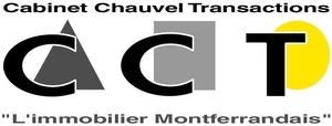 Cabinet Chauvel Transactions