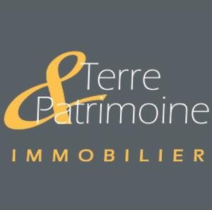 TERRE & PATRIMOINE IMMOBILIER