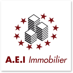 ALPHA EUROPE IMMOBILIER - SAINT RUF