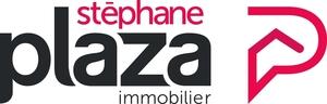 STEPHANE PLAZZA IMMOBILIER