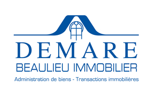 DEMARE BEAULIEU IMMOBILIER