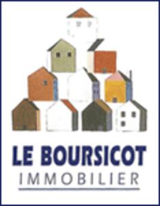 Le Boursicot Immobilier