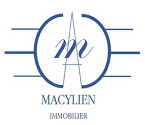 Macylien Immobilier