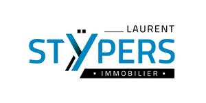Laurent Stypers Immobilier