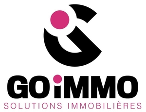 Go Immo