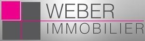 Weber Immobilier