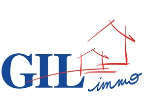 GIL Immo