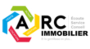 Arc Immobilier