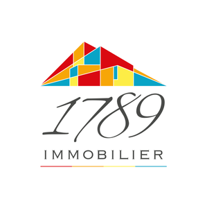 1789 Immobilier