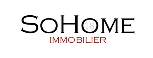 SO HOME IMMOBILIER