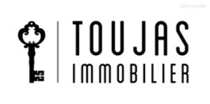 Toujas Passion Immobilier
