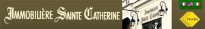 Immobilière Sainte Catherine