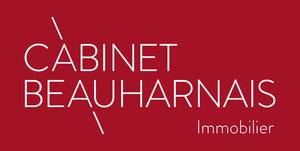 CABINET BEAUHARNAIS