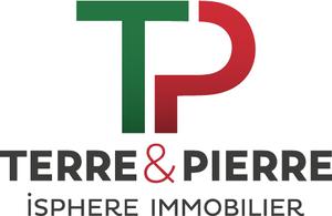 Terre & Pierre Conseils