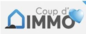 Immo Coup De Coeur