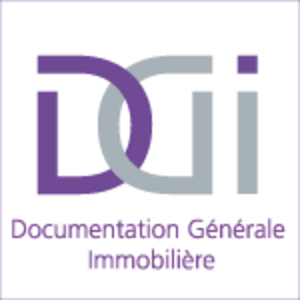 DOCUMENTATION GENERALE IMMOBILIERE