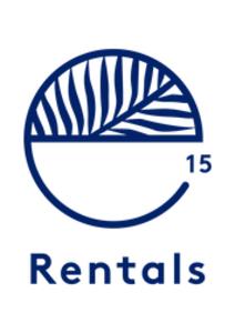 E15 Rentals