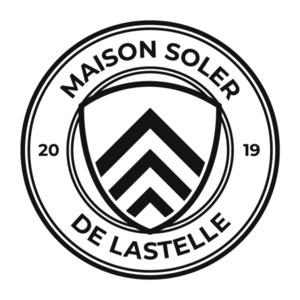 Maison Soler De Lastelle