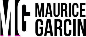 MAURICE GARCIN - AVIGNON