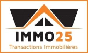 Immo 25