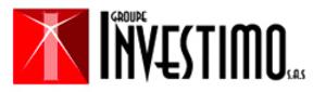 Groupe Investimo