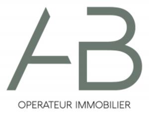 AB opérateur immobilier