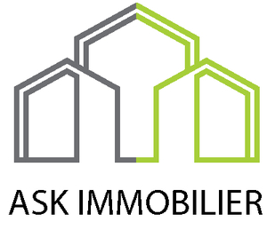 Ask Immobilier