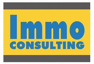 Immo Consulting