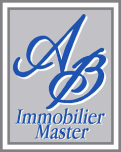 AB IMMOBILIER MASTER