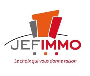 Jefimmo