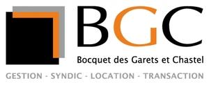 Agence BGC Lyon - Villeurbanne