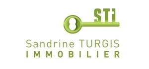 Sandrine Turgis Immobilier