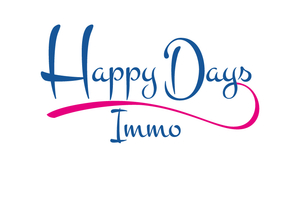 Happy Days Immo