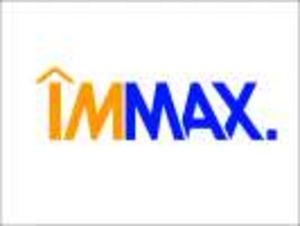 Immax 06