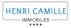 Henri Camille Immobilier