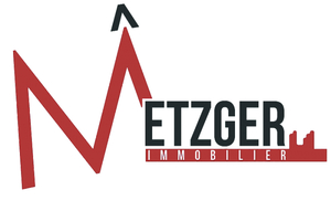 Metzger Immobilier