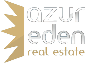 AZUR EDEN REAL ESTATE