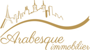 Arabesque Immobilier