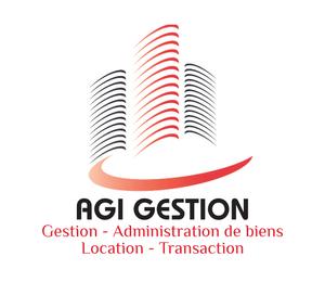 AGI GESTION