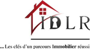 IMMOBILIERE DE LA REPUBLIQUE