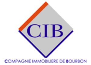 CIB Transactions