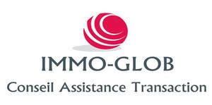 Immo-Glob