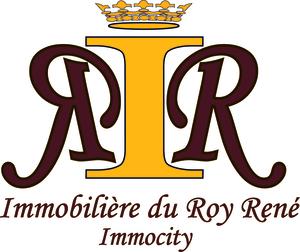 Immobilière du Roy René